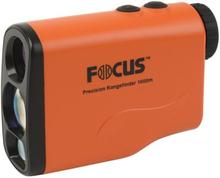 Focus Precision 6x21 avstandsmåler, 1000 meter