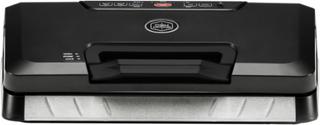 OBH Nordica Food Sealer Season Pro vakuumpakker