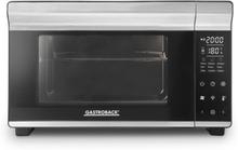 Gastroback 42814 Bake & Grill. 4 stk. på lager
