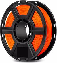 ABS Filament 0,5kg