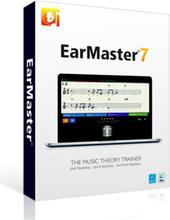 Earmaster Pro 7 dansk