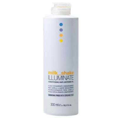 Milkshake Illuminate Lightening Oil 300 ml