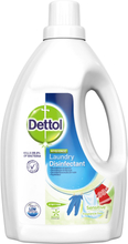 Desinfektionsmedel Sensitive - 43% rabatt