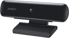 Webbkamera 1080p USB