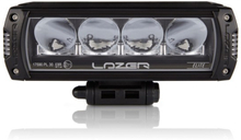 Lazer Triple-R 750 Elite3 LED Fjernlys