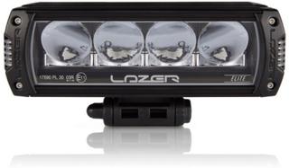 Lazer Triple-R 750 Elite3 LED Fjernlys