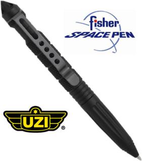 Uzi penna tactical defender space