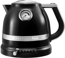 KitchenAid Water Boiler Artisan Svart 1,5