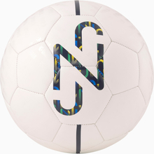 Neymar Jr Fan trainingsvoetbal, Wit, Maat 5 | PUMA