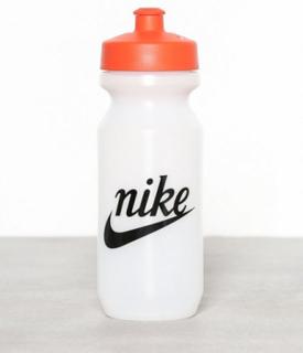 Nike Big Mouth Graphic Bottle Vattenflaskor Orange
