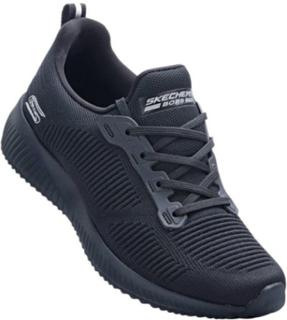 Sneakers från Skechers