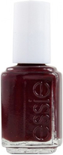 Essie 282 Shearling Darling 13,5 ml