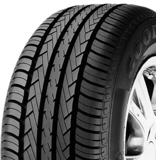 Goodyear Eagle NCT5 195/60R15 88V AL