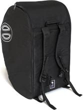 Travel Bag Fodrad Babyskydd