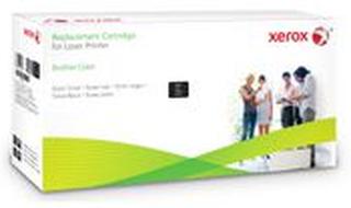 Xerox Toner Xerox Xrc Brother TN1050 Svart