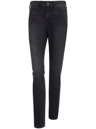 Jeans fra NYDJ - model Uplift Alina Legging Fra NYDJ denim - Peter Hahn