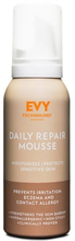EVY Daily Repair Mousse 100 ml