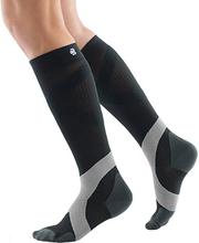 Bauerfeind Compression Sock Training