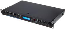 Tascam CD-400U DAB