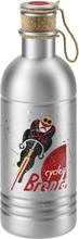 Elite Eroica Drinking Bottle 600ml Cycles Brenta 2020 Vannflasker