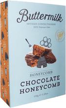 """Kakgodis """"Chocolate Honeycomb"""" 150g - 72% rabatt"""
