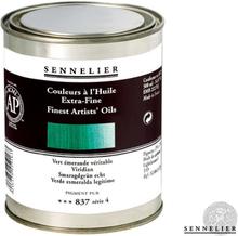 Oljefärg Sennelier 500 ml