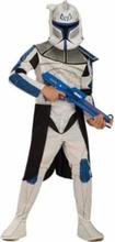 Star Wars Clonetrooper udklædning