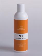 Silkevaskemiddel i 2-pak från Peter Hahn mångfärgad