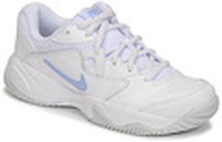 Nike Sneakers WMNS NIKE COURT LITE 2 Nike