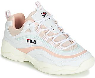 Fila Sneakers RAY LOW WMN Fila