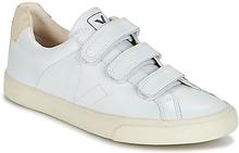 Veja Sneaker 3 - LOCK