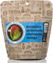 Torkade Mangobitar 130g - 29% rabatt