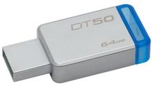 64GB USB-Minne mini Kingston