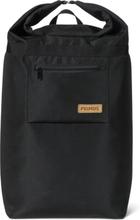 Primus Cooler Backpack 2019 Kylväskor