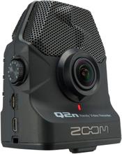 Zoom Q2n Video Recorder