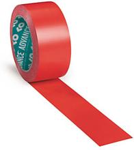 Warnband Rot 50 mm x 33m