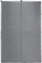 Therm-a-Rest Synergy Coupler Large grey 2019 Liggeunderlag- og Putetrekk