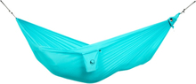 Ticket To The Moon Compact Hammock Campingmöbel Blå OneSize