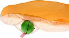 Ferplast Elektronisk kattleksak Crazy Ball 85044099