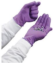 Handschuhe Trilites - Größe 9