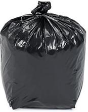 Standard Müllsäcke 60l