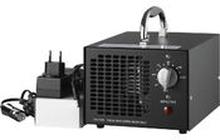 Otsonaattori 3500mg - Dunwore OZ-150H