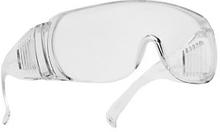 DeltaPlus Schutzbrille Piton