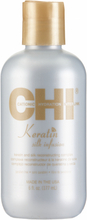 CHI Keratin Silk Infusion 177 ml