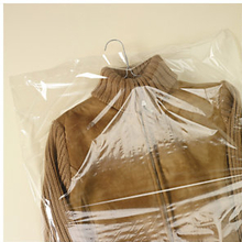 Kleiderhüllen 600 x 1200 mm