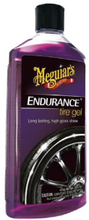 Meguiar´s Endurance High Gloss 473 Milliliter Flaska