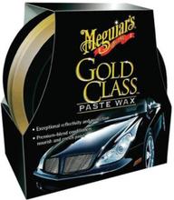 Meguiar´s Gold Class Carnauba Plus Paste 311 Gram Burk