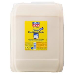 Liqui Moly 10 Liter Hink
