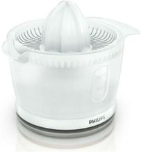 Frugtpresser Philips HR2738/00 25W