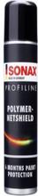 Sonax PROFILINE PolymerNetShield 340 Milliliter Burk